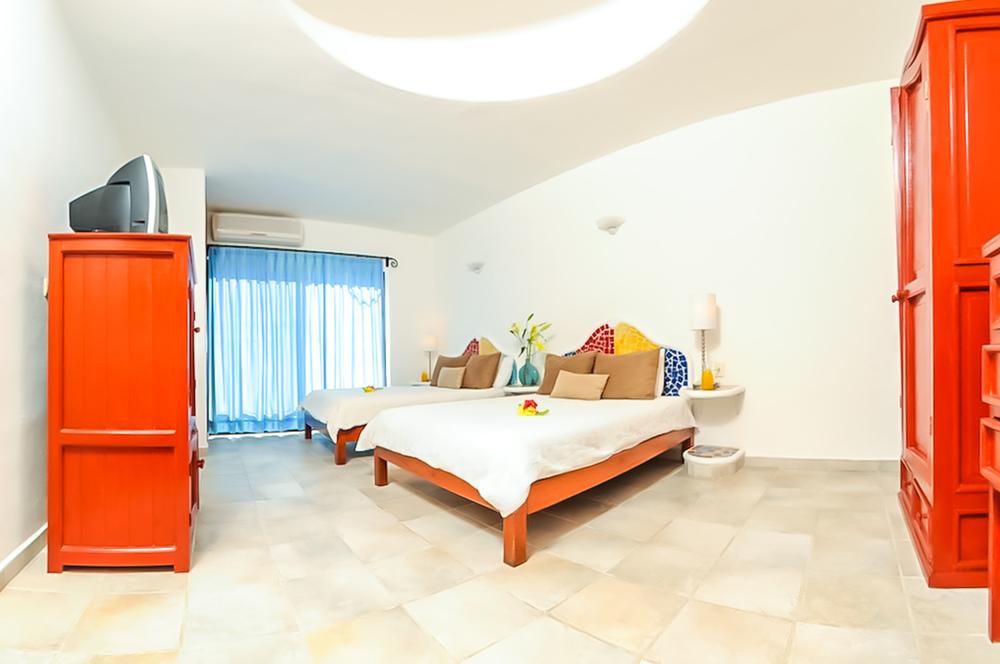 The BRIC Hotel 2014-39.jpg