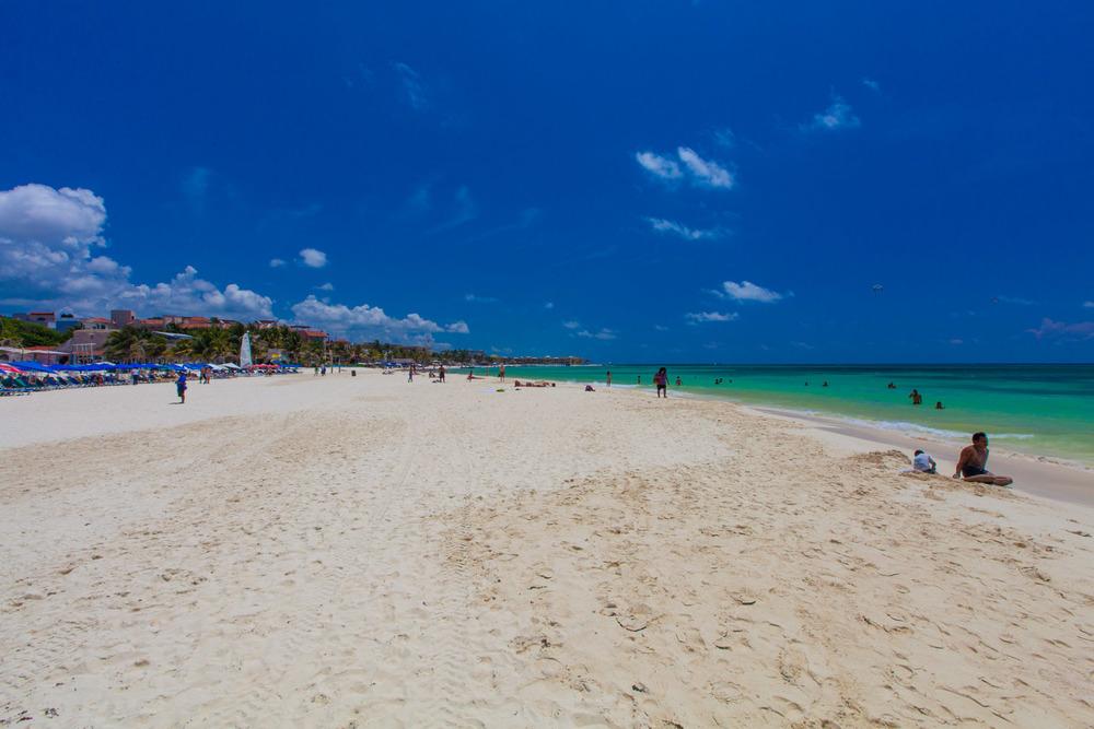 Playa del Carmen Mexico-7.jpg