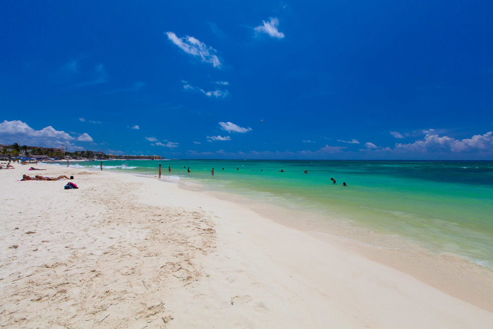 Playa del Carmen Mexico-8.jpg