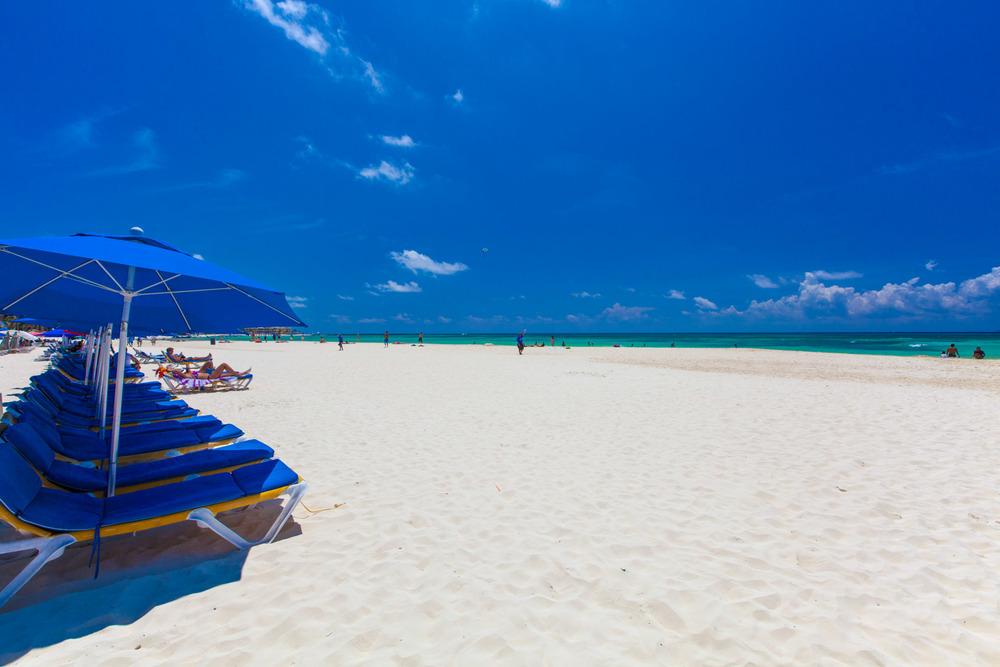 Playa del Carmen Mexico-9.jpg