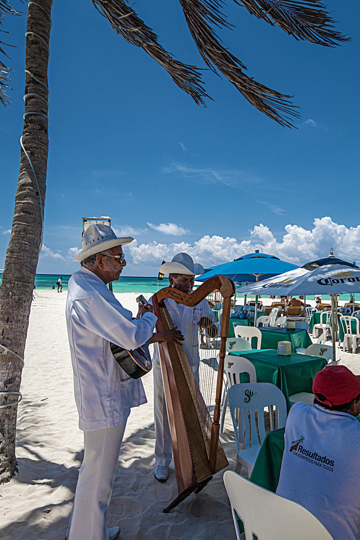 Playa del Carmen Mexico-10.jpg