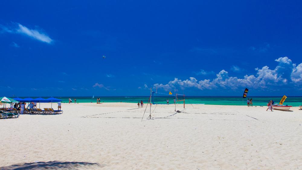 Playa del Carmen Mexico-11.jpg