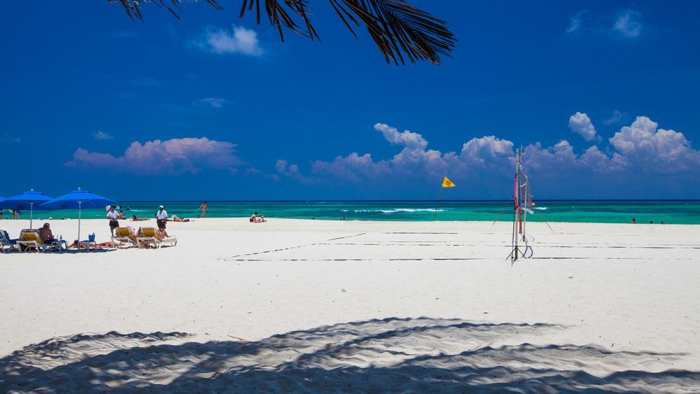 Playa del Carmen Mexico-12.jpg