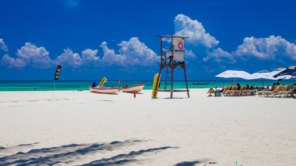 Playa del Carmen Mexico-13.jpg