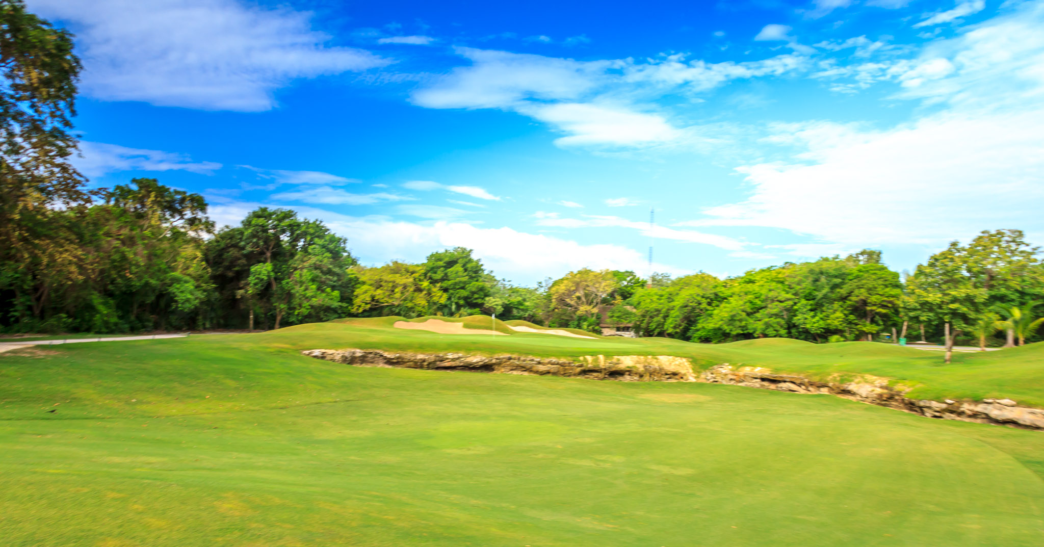 Playacar Golf Club 2014-3.jpg