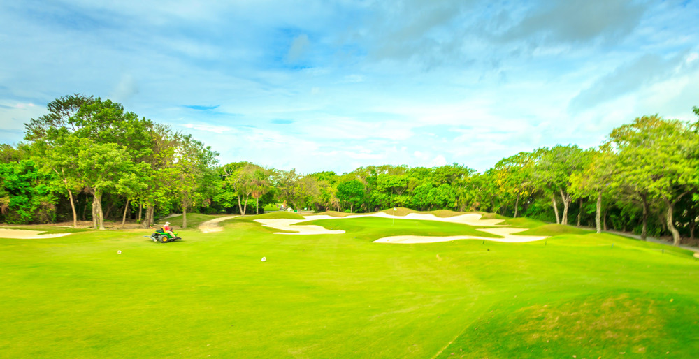 Playacar Golf Club 2014-5.jpg