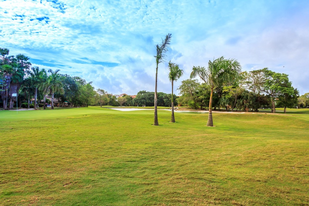 Playacar Golf Club 2014-4.jpg