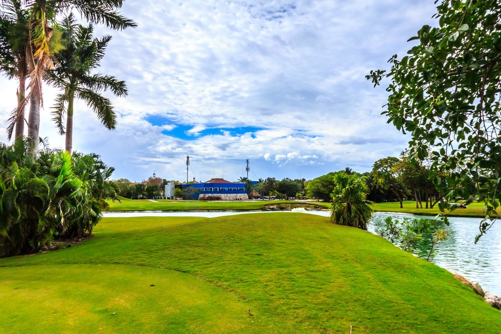 Playacar Golf Club 2014-6.jpg