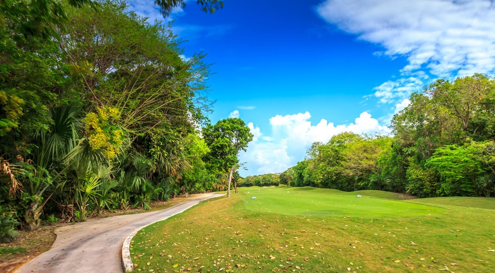 Playacar Golf Club 2014-7.jpg