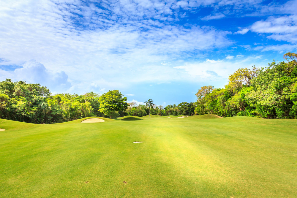 Playacar Golf Club 2014-11.jpg