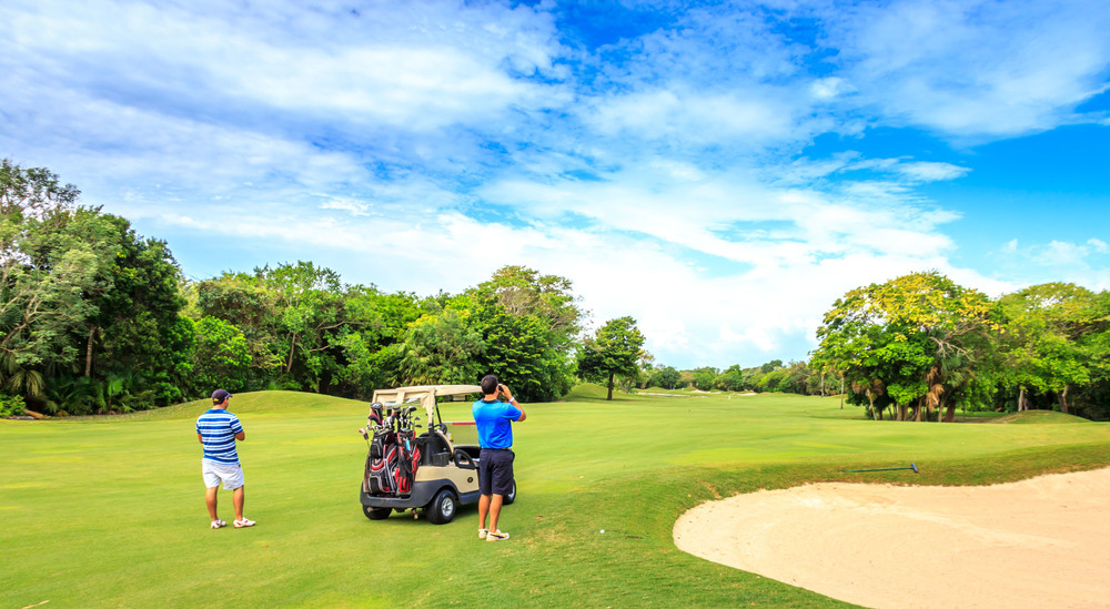 Playacar Golf Club 2014-10.jpg