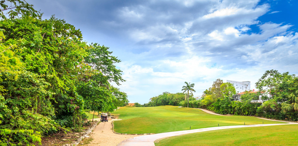 Playacar Golf Club 2014-13.jpg