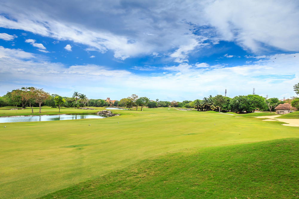 Playacar Golf Club 2014-16.jpg