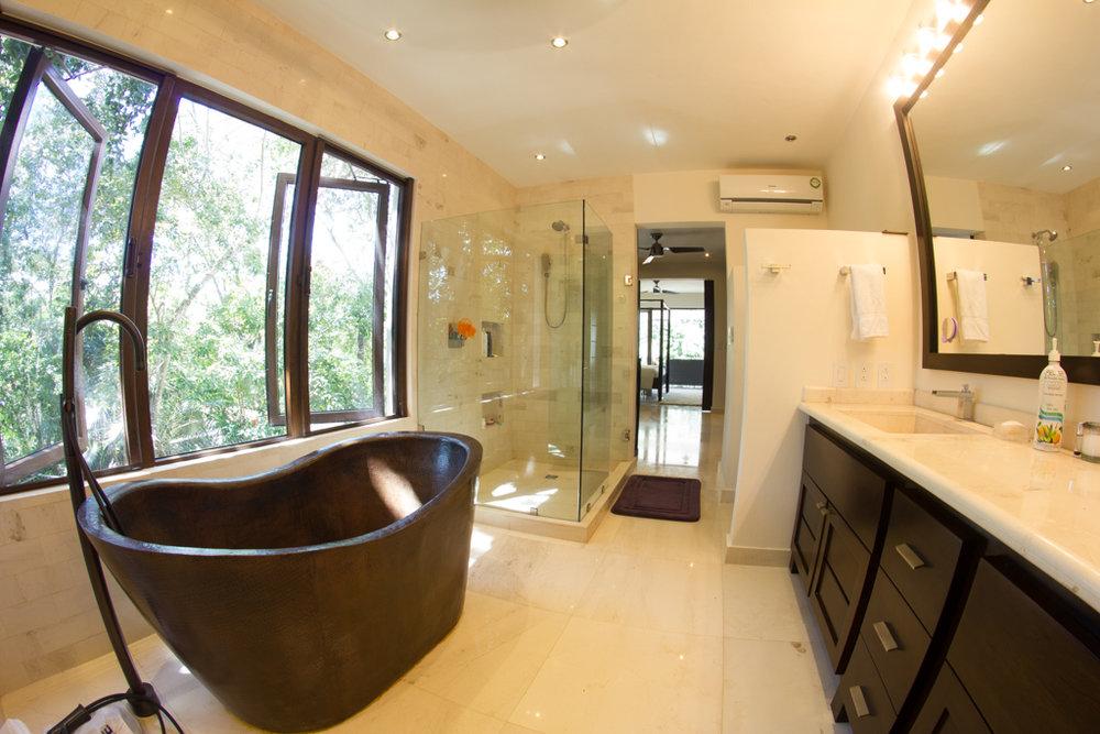 Agape Hallway upstairs Bed and Bath-1.jpg