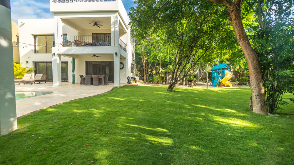 Villa Agape-3.jpg