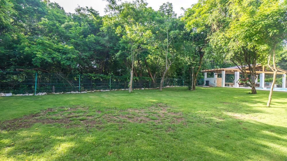 Villa Agape-9.jpg