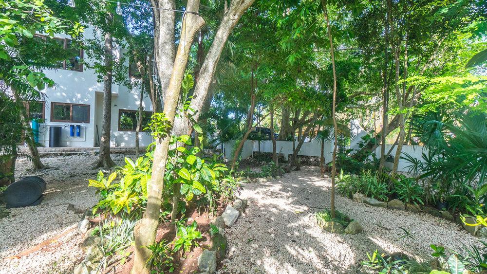 Villa Agape-11.jpg