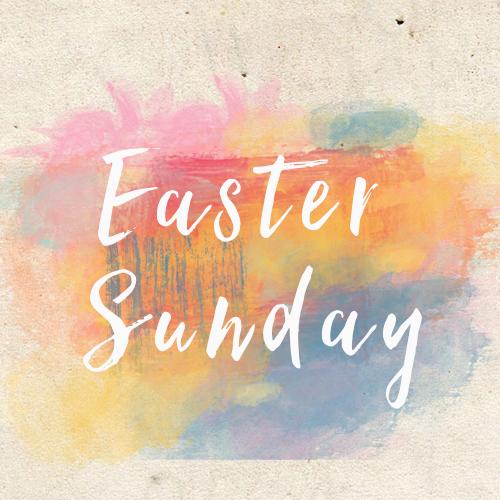 Easter Sunday Podcast.jpg