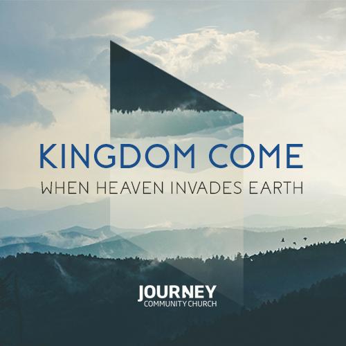kingdom_come_podcast