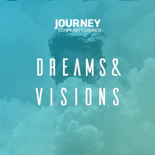 Dreams&visions.png