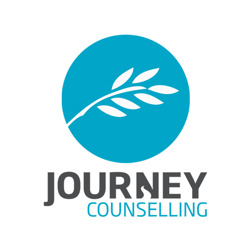 JC Counselling Logo_FB.png