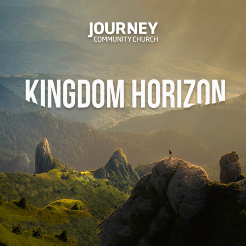 Kingdom Horizon Podcast Cover (1).png