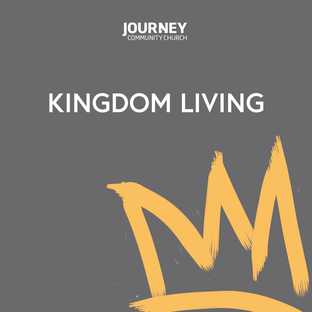 Kingdom Living Podcast Cover.png