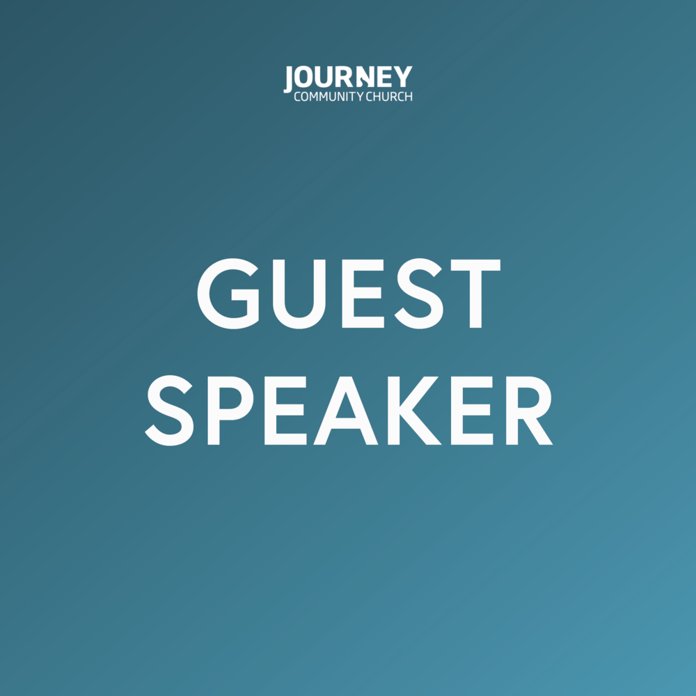 Guest Speaker Podcast.png