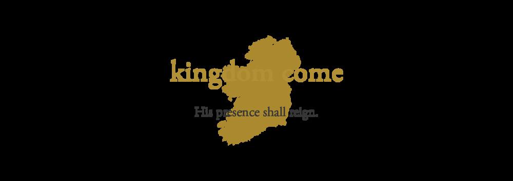 Kingdom Come Web Logo.png