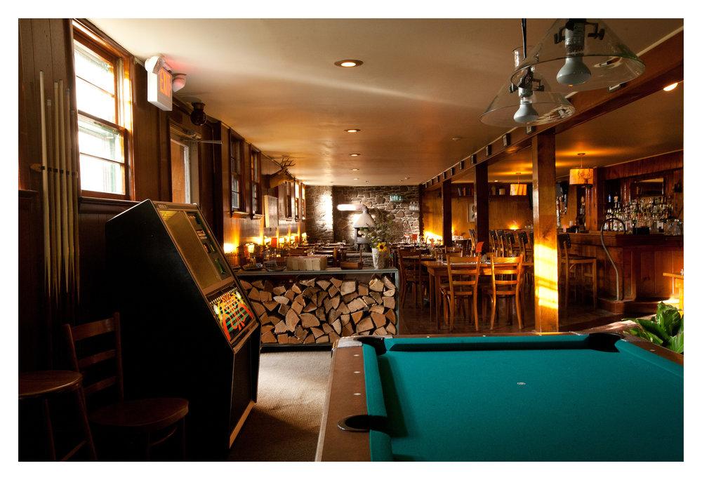 Tavern7_Cadiz.jpg