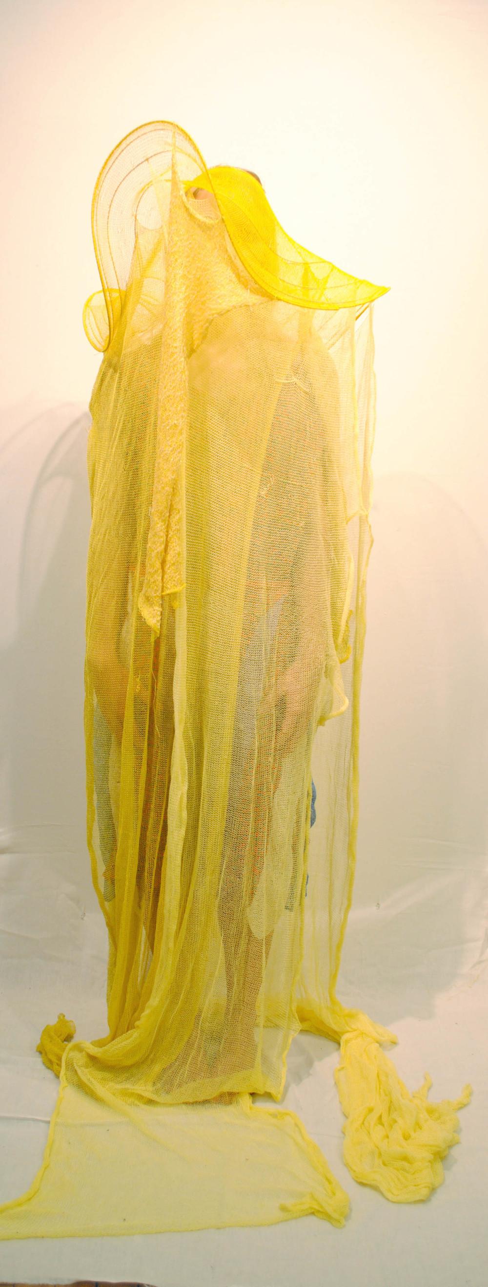 YellowHat1.jpg