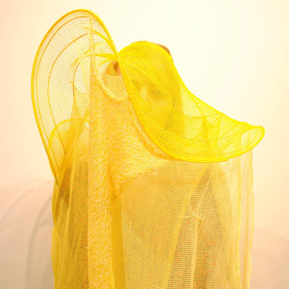 YellowHat2.jpg
