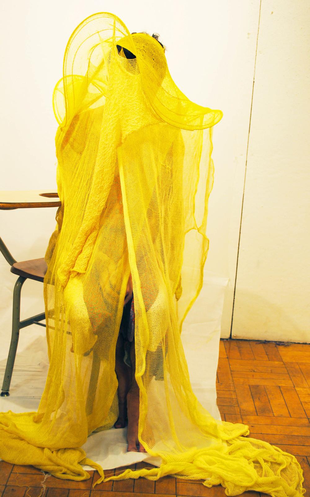 YellowHat3.jpg
