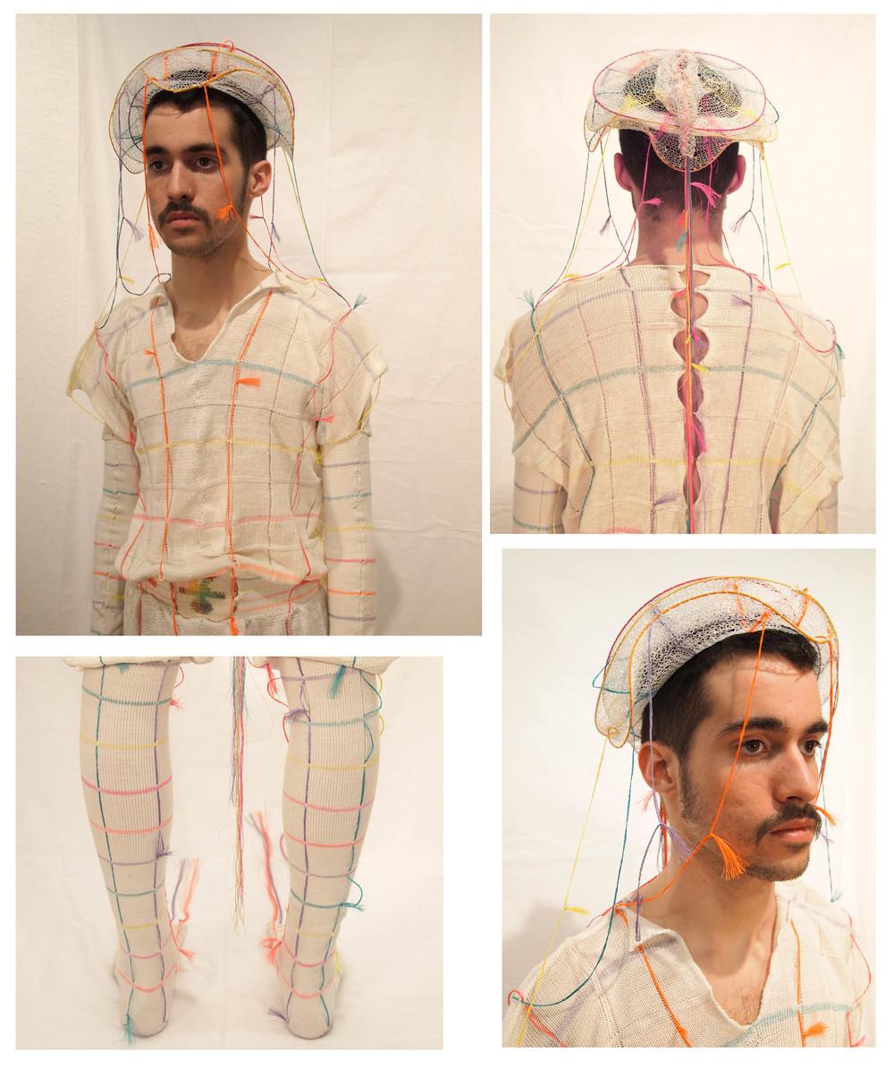 Body Suit Details.jpg