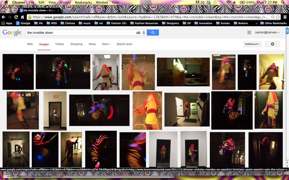 googlesearch copy copy.jpg