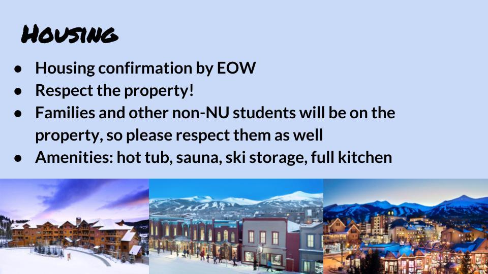 Ski Trip 2018 Presentation (8).jpg