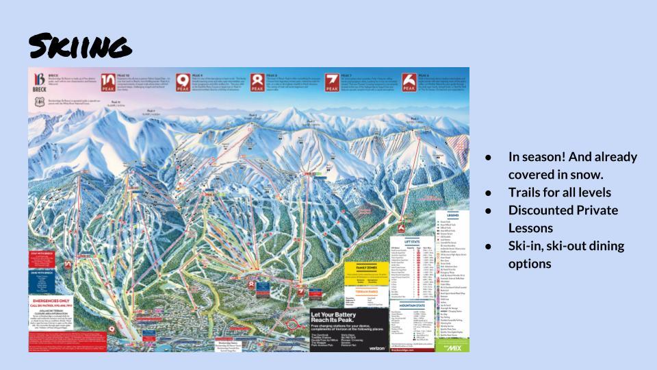 Ski Trip 2018 Presentation (5).jpg