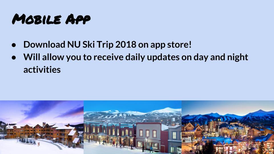 Ski Trip 2018 Presentation (3).jpg