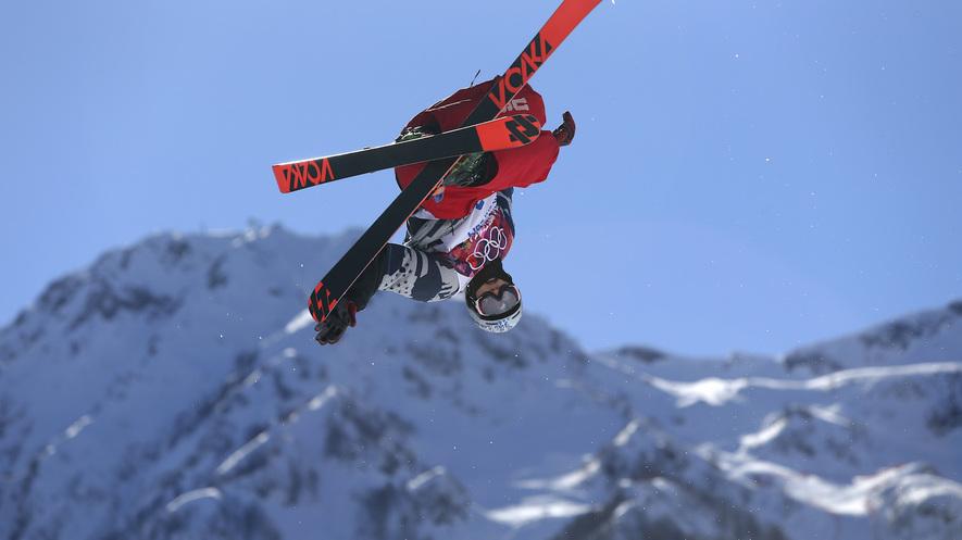 olympic-skier-rebounds-0dc38198.jpg