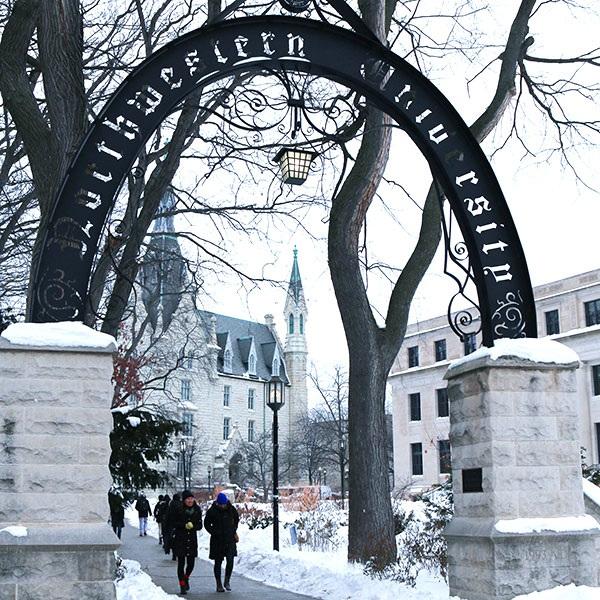 snow-arch.jpg