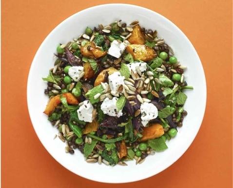 Squash salad p36.jpg