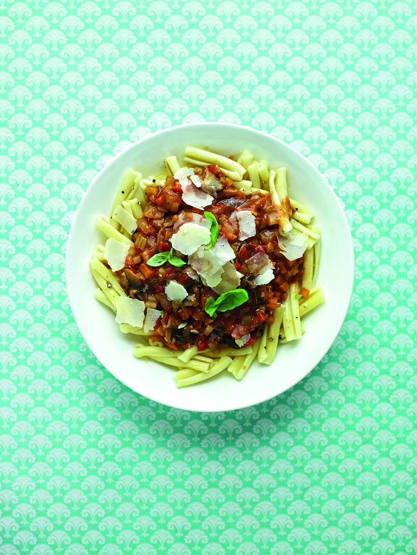 5_pasta_sauce.jpg