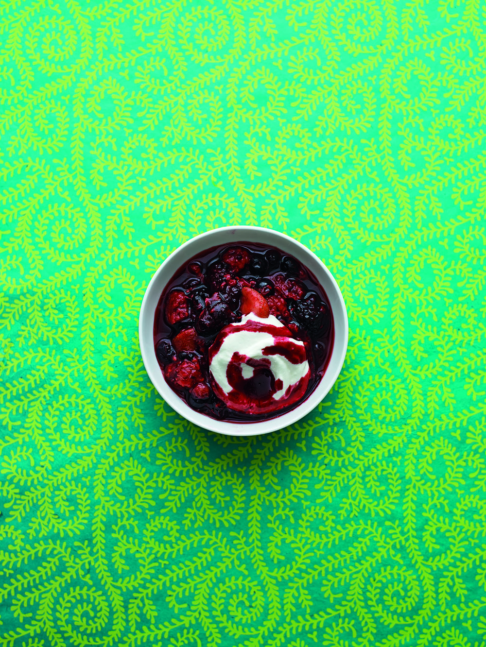 summer_berry_compote.jpg