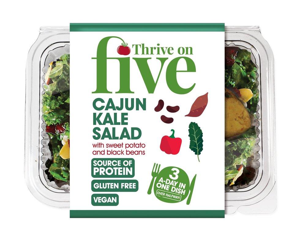 TOF Cajun Kale Salad (1).jpg