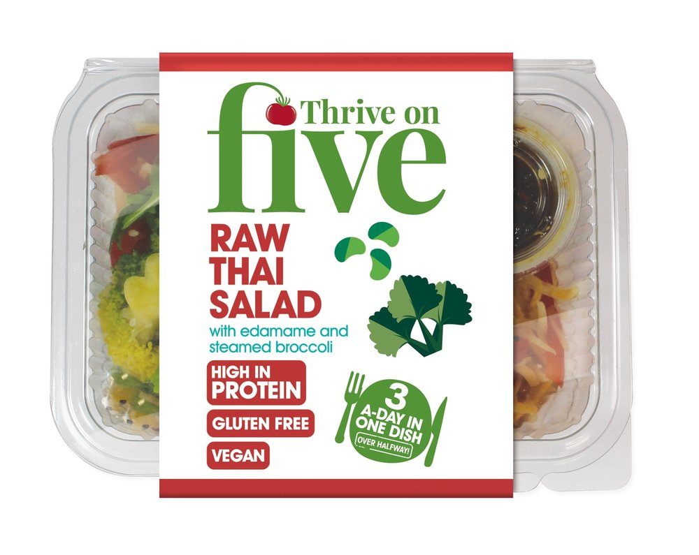 TOF Raw Thai Salad.jpg