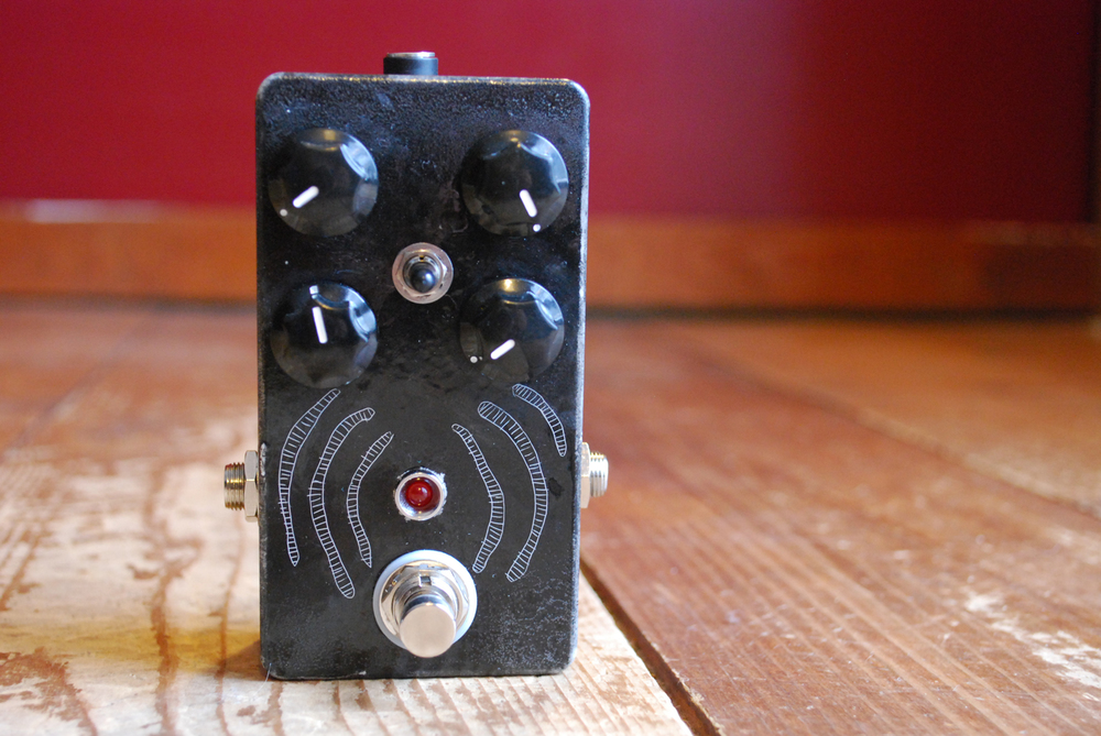 the-plague-distortion-pedal.jpg