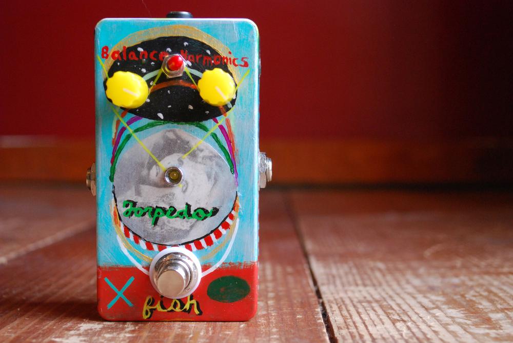 torpedo-fish-fuzz-pedal.jpg