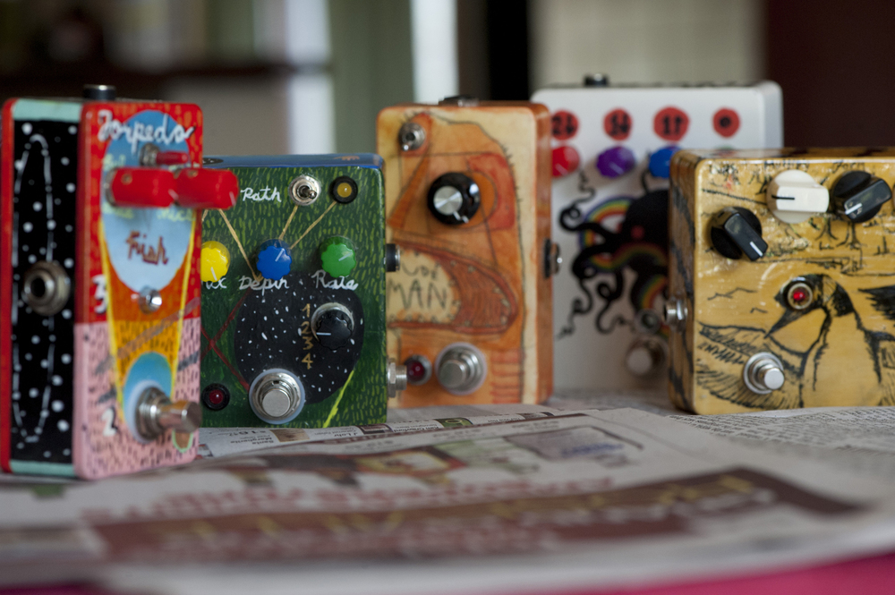 ear-electronics-guitar-pedals.jpg