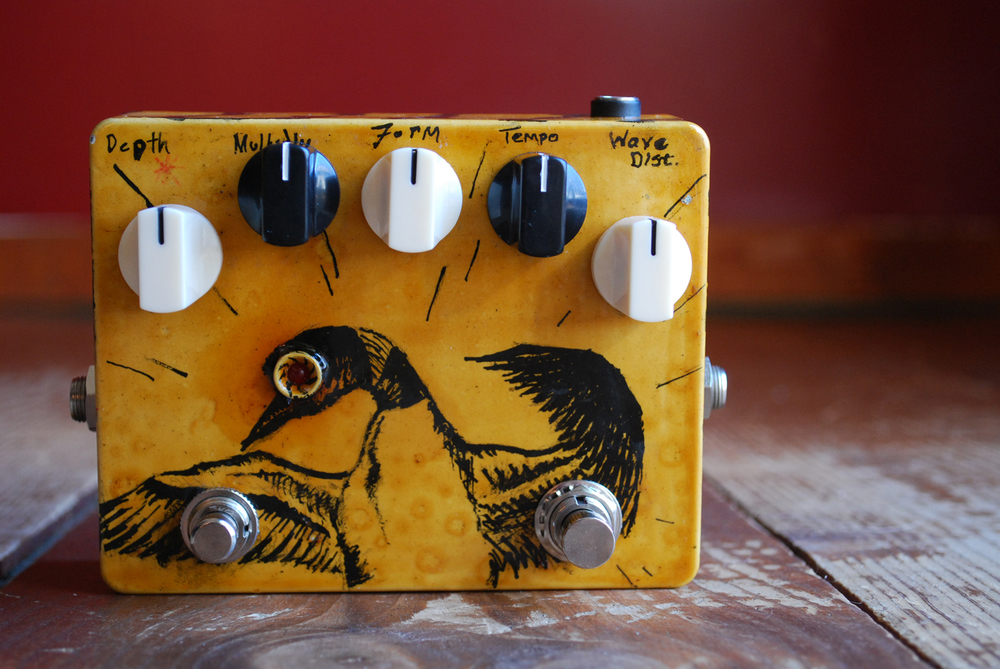 loon-tremolo.jpg