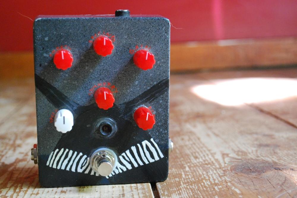 jake-pedal.jpg